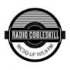 RadioCobleskill2016.jpg
