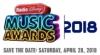 RadioDisneyMusicAwards2017.jpg