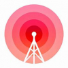 RadioIcon.jpg