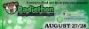 Radiothon2015.jpg