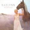 Raelynn9.8.jpg