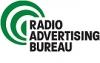 radioadvertisingbureaulogo.jpg