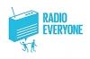 radioeveryone.jpg