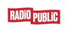 radiopublic2017.jpg