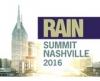rainsummitnashville2016.jpg