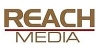 ReachMedia2016.jpg
