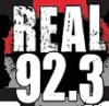 Real92.2.32015.jpg