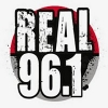 Real96.1Chattanooga2016.jpg