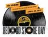 RecordStoreDay2017.jpg