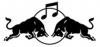 RedBullMusicFestivalUSETHISONE.jpg