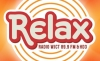 relaxradio2016.jpg