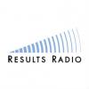 resultsradio2018.jpg