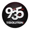 revolution935.jpg
