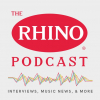 rhinopodcast2018.jpg