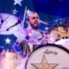 RingoStarr2016.jpg