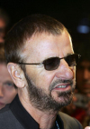 RingoStarrJuly7762016.jpg