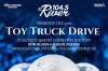 riverToyTruck2018.jpg