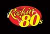 Rockin80slogo.jpg