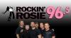RockinRosieBradyWKLR.jpg