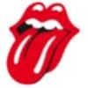 RollingStoneTongue2015.jpg