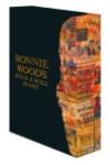 RonnieWoodbookUSETHISONE.jpg