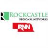 rockcastleregionaRNNl2019.jpg
