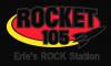 rocket105.jpg