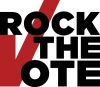 rockthevote2015.jpg