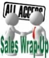 SalesWrapup2015.jpg