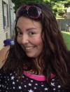 SamanthaSylviaOlivieraCCBCapeCod.jpg