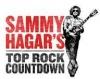 SammyHagarCountdown.JPG