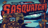 SasquatchMusicFestival2018.jpg