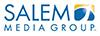salem-media-group-2016.jpg