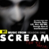 Screamsoundtrack2015.jpg