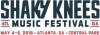 ShakeyKneesMusicFestival2017.jpg