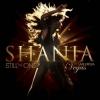 ShaniaRadioSpecial.jpg