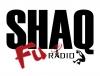 ShaqFuRadioLogo2015.jpg