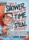 Showercoverpreview1214142.jpg