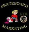 SkateboadMarketing2016.jpg