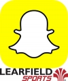 snapchatlearfield2015.jpg