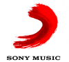 sonymusic060418.jpg