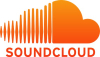 soundcloud2016.jpg