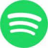 Spotify2017.jpg