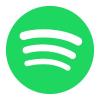 SpotifyLogo12012016.jpg