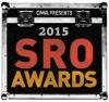 SROAwards2015.jpg