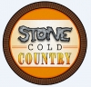 StoneColdCountry3.31.jpg