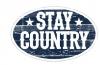 staycountry5.31.jpg
