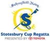 stotesburycup2015.jpg
