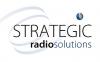 strategicresearchlogo.jpg