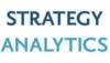 strategyanalyticslogo2015.jpg